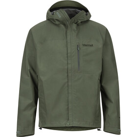 Marmot Minimalist Jacket Men crocodile